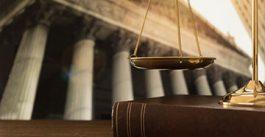 Litigation-Arbitration-Dispute-Resolution