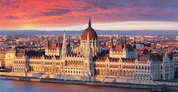 Hungary-service-ing